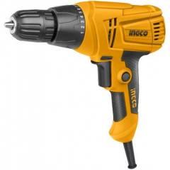Дрель электрическая INGCO ED2808