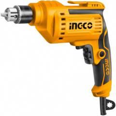 Дрель электрическая INGCO ED50028