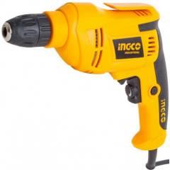 Дрель электрическая INGCO ED500282
