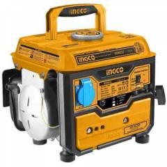 Бензиновый генератор INGCO GE8002