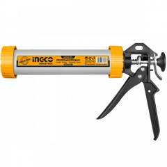 Пистолет для герметика INGCO HCG0109 INDUSTRIAL