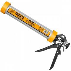 Пистолет для герметика INGCO HCG0115 INDUSTRIAL