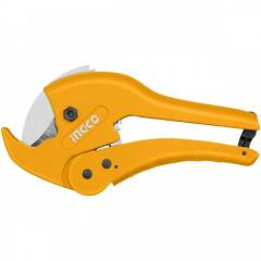 Ножницы для резки пластиковых труб INGCO HPC0442 INDUSTRIAL