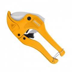 Ножницы для резки пластиковых труб INGCO HPC0543